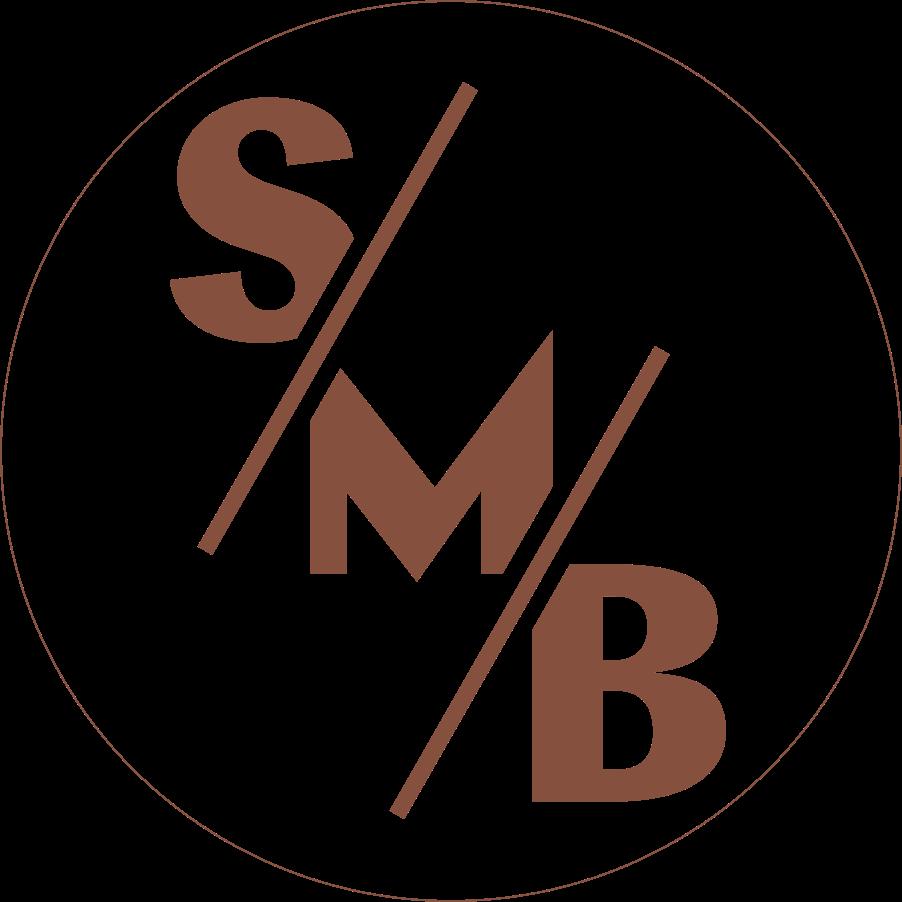 S/M/B